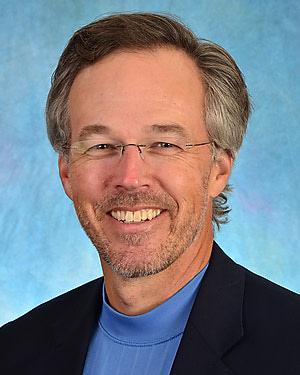 David Ollila