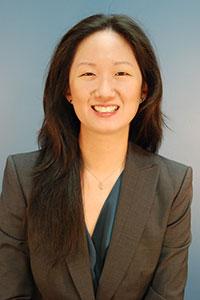 Cindy Wu