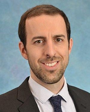 Eben Lichtman