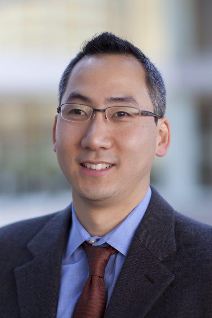 William Y. Kim
