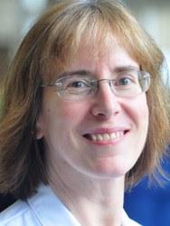 Lisa Gangarosa