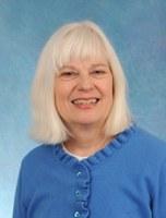 Marcia Koomen