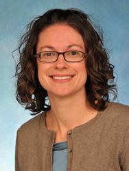Stephanie P. Mathews