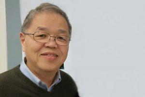 Leaf Huang, PhD