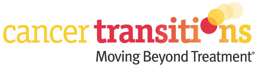 Cancer Transitions logo