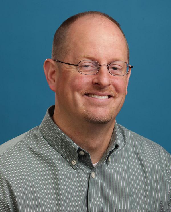 Matthew Flick, PhD