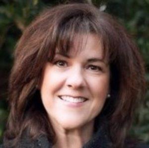 Sharon Bigelow headshot
