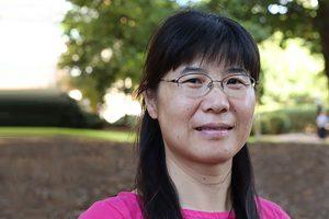 Xiaodong Wang, PhD