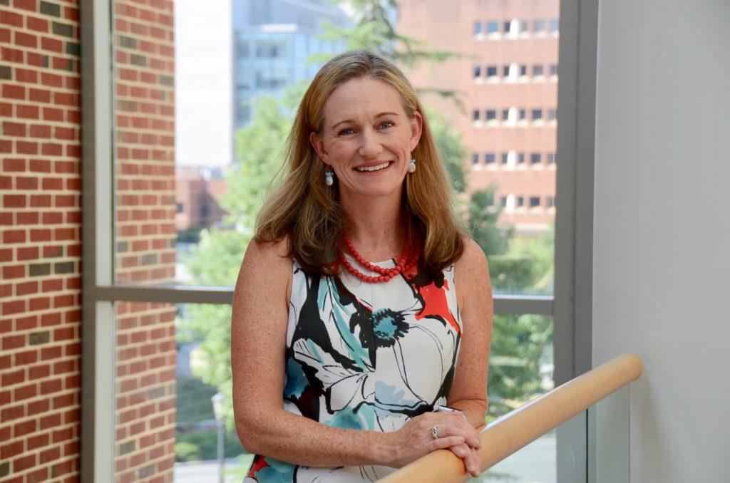 Erin E. Kent