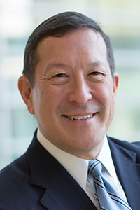 Lawrence T. Kim