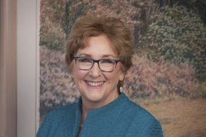 Deborah Mayer