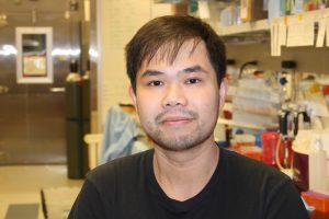 Yang Xu, PhD