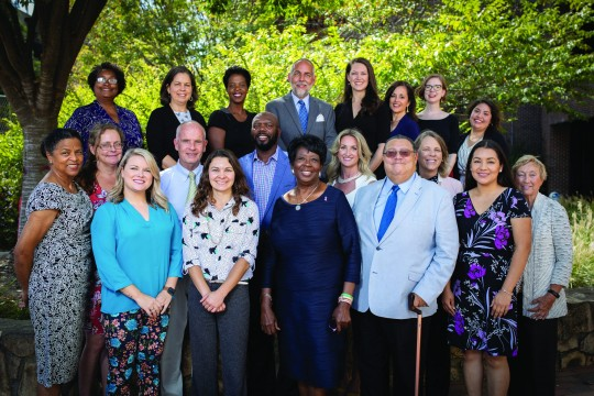 Caption available