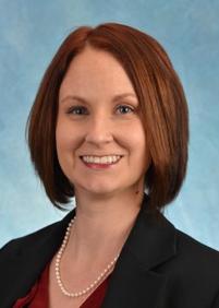 Christina R. MacRosty