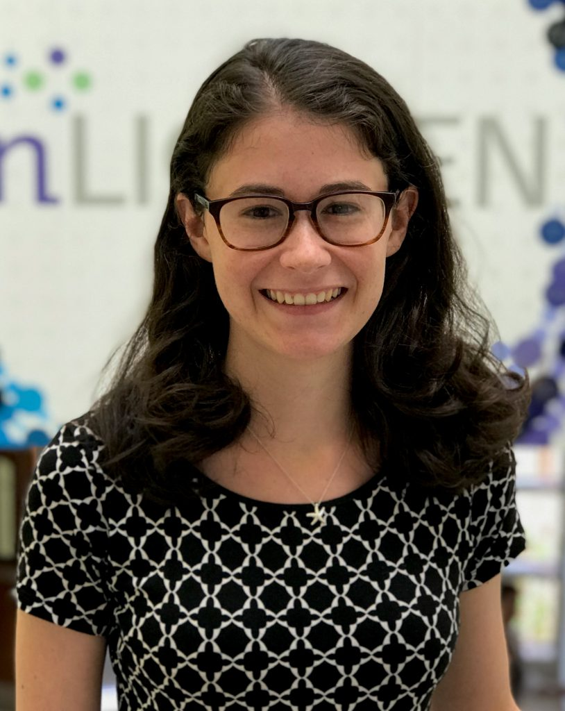 Rachel Kurtzman