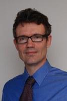 Daniel Nissman