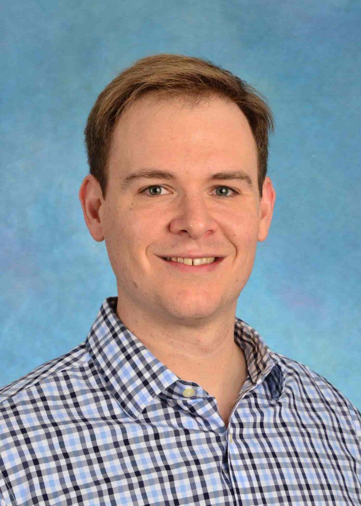 Jesse Raab