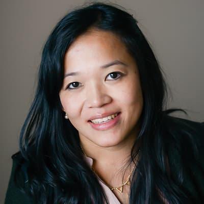 Juliane Nguyen