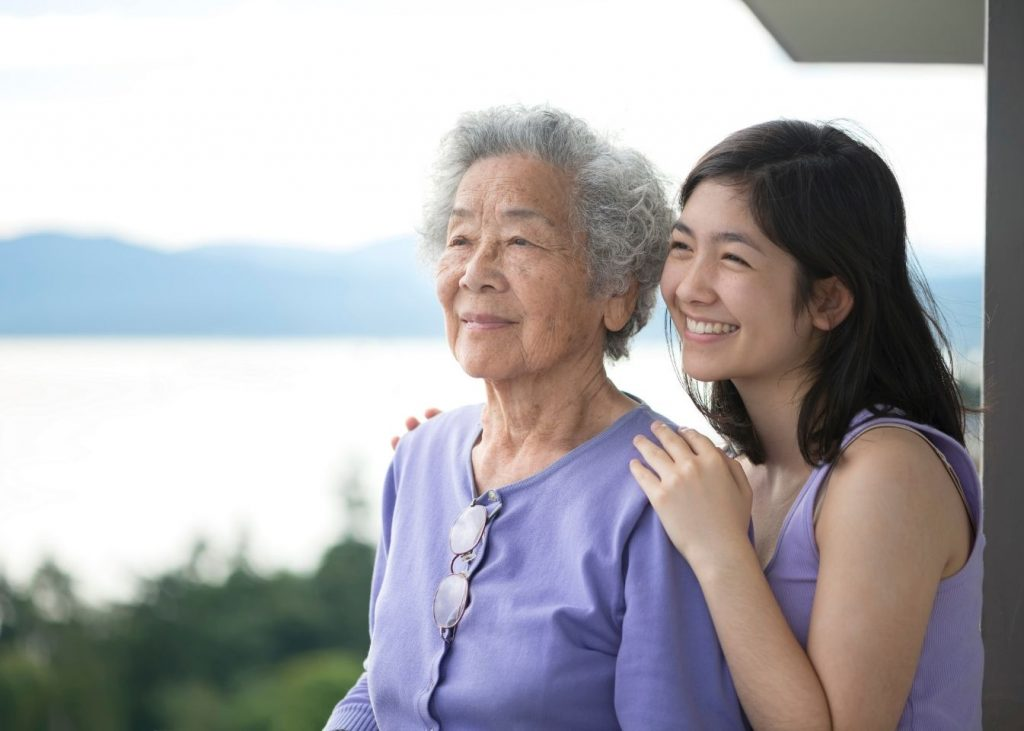 Older-woman-with-younger-woman