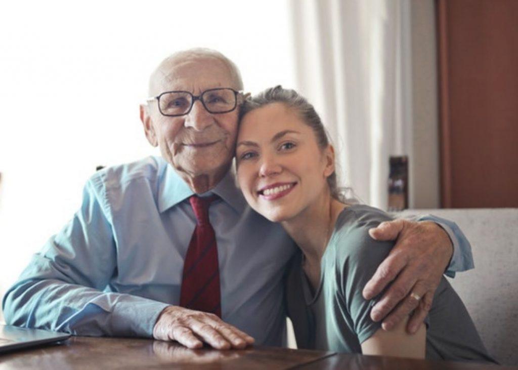 older-man-with-daughter-caregiver