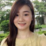 Laura Peng